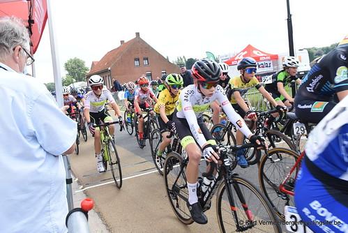 Antwerp Cycling Tour Merksplas (212)