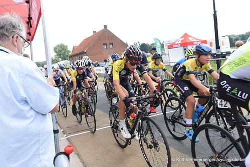 Antwerp Cycling Tour Merksplas (210)