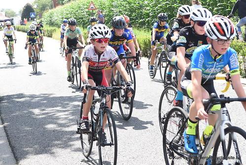Antwerp Cycling Tour Merksplas (204)