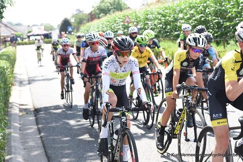 Antwerp Cycling Tour Merksplas (202)