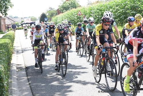 Antwerp Cycling Tour Merksplas (201)