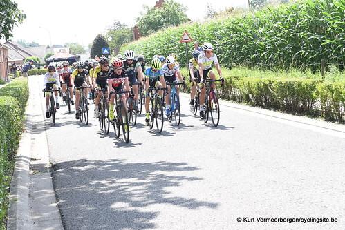 Antwerp Cycling Tour Merksplas (198)