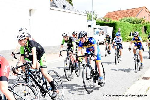 Antwerp Cycling Tour Merksplas (191)