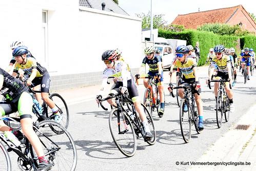 Antwerp Cycling Tour Merksplas (187)