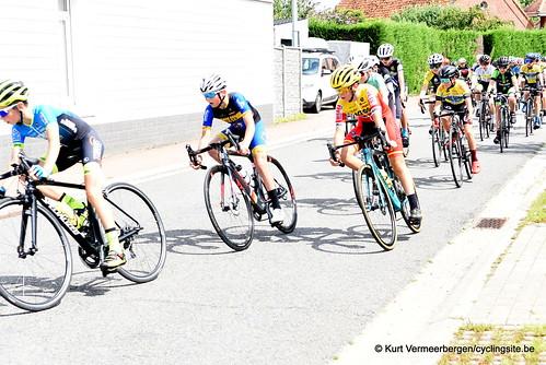 Antwerp Cycling Tour Merksplas (182)