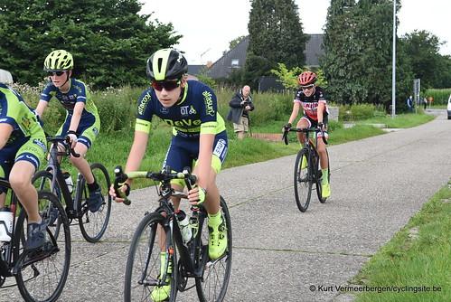 Antwerp Cycling Tour Merksplas (158)