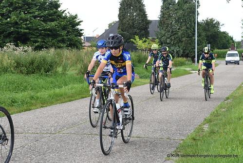 Antwerp Cycling Tour Merksplas (156)