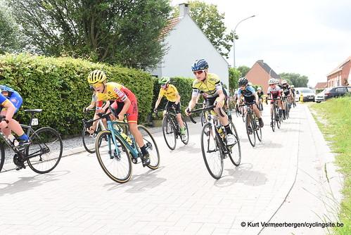 Antwerp Cycling Tour Merksplas (135)