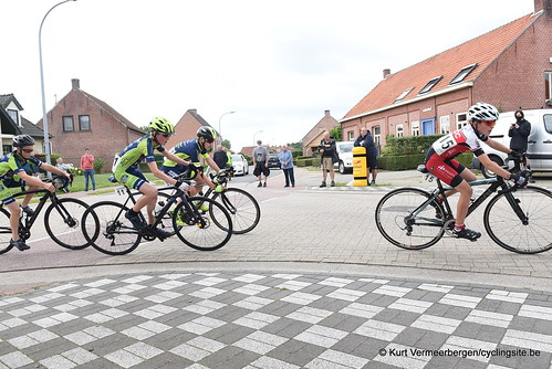 Antwerp Cycling Tour Merksplas (118)