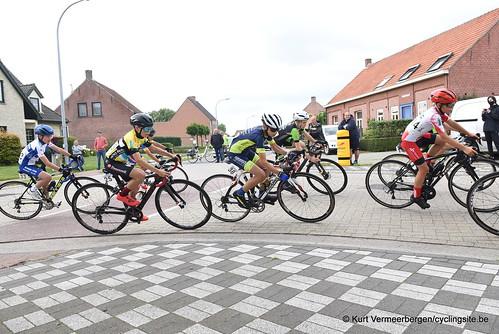 Antwerp Cycling Tour Merksplas (108)