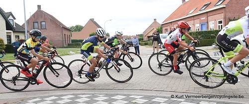 Antwerp Cycling Tour Merksplas (107)