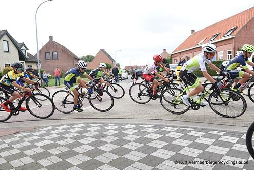 Antwerp Cycling Tour Merksplas (106)