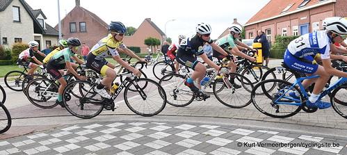 Antwerp Cycling Tour Merksplas (96)