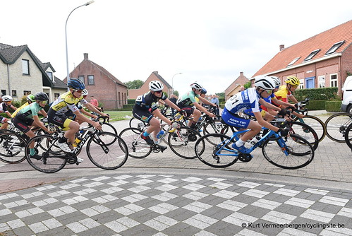Antwerp Cycling Tour Merksplas (95)