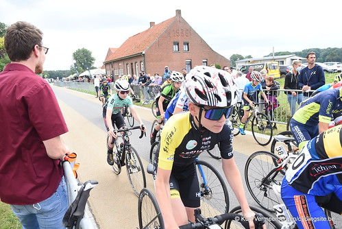 Antwerp Cycling Tour Merksplas (67)