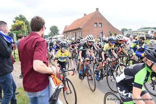 Antwerp Cycling Tour Merksplas (58)