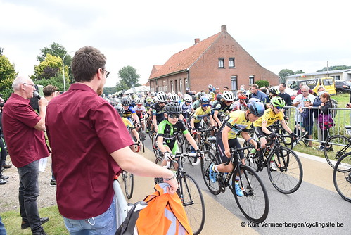 Antwerp Cycling Tour Merksplas (56)