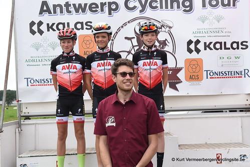 Antwerp Cycling Tour Merksplas (28)