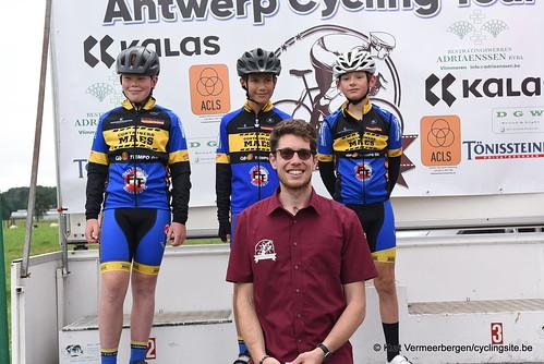 Antwerp Cycling Tour Merksplas (24)