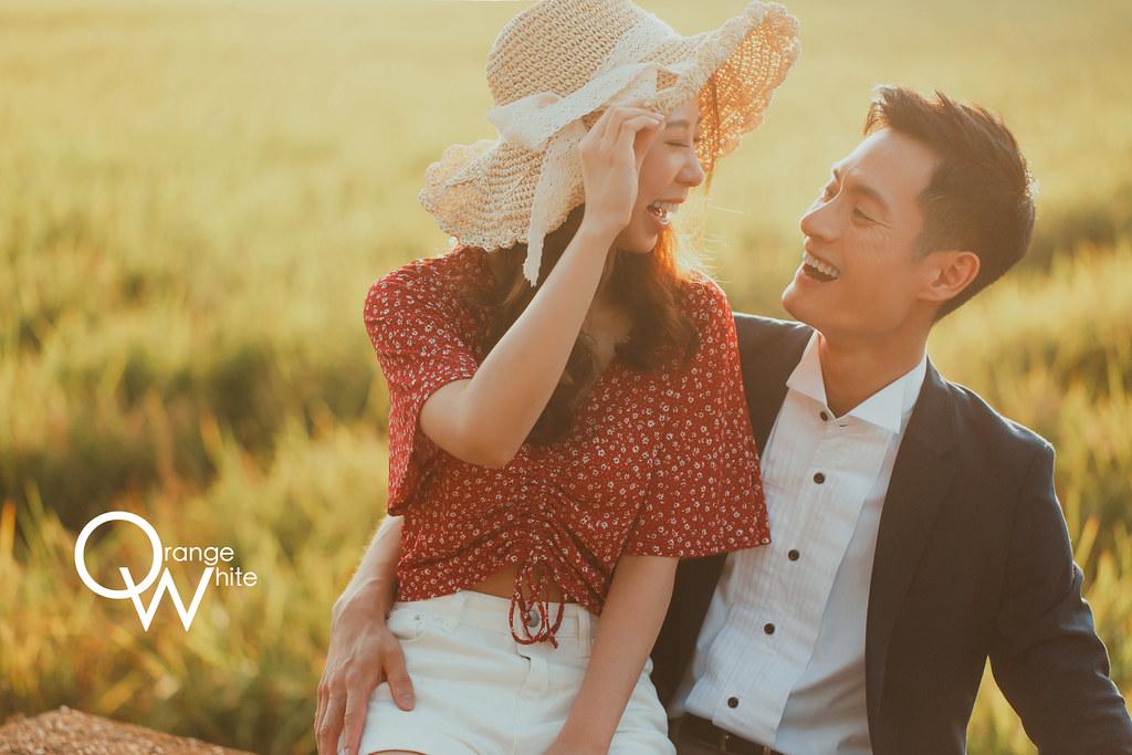 Anita俐婷 , Fantasia Wedding Dress , 婚攝 ,婚紗攝影 , 婚紗照 , 自主婚紗 , 自助婚紗 , 陽明山 , 野餐婚紗 , 蒙馬特餐廳 , 綠野仙蹤馬場 ,仙女棒 , 便宜 , 工作室 , 推薦 , 優質