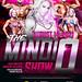 Mindi_poster2021 - August