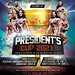 CPA_PresidentsCup_2020_WEB+NEWSLETTER