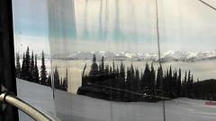 Whistler2011-058