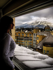 Whistler2011-013_fhdr
