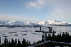 Whistler2011-075