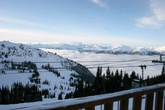 Whistler2011-074
