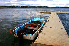 captain-whidbey41