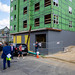 """Governor Baker visits homeownership project in Everett, highlights $1 billion housing plan using federal funds • <a style=""""font-size:0.8em;"""" href=""""http://www.flickr.com/photos/28232089@N04/51354079375/"""" target=""""_blank"""">View on Flickr</a>"""
