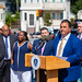 """Governor Baker visits homeownership project in Everett, highlights $1 billion housing plan using federal funds • <a style=""""font-size:0.8em;"""" href=""""http://www.flickr.com/photos/28232089@N04/51354082375/"""" target=""""_blank"""">View on Flickr</a>"""