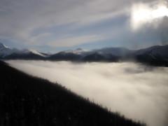 Whistler2011-043