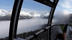 Whistler2011-135