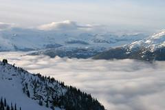 Whistler2011-102