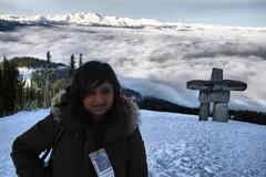 Whistler2011-088