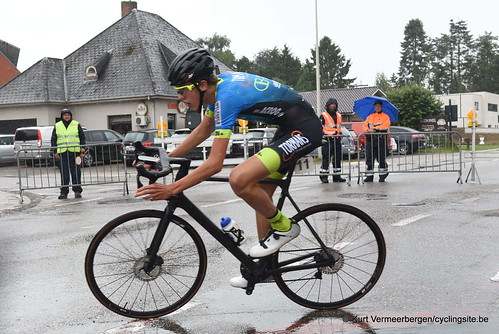 Antwerp Cycling Tour Rijkevorsel (494)