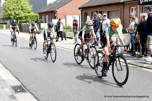 Antwerp Cycling Tour Rijkevorsel (160)