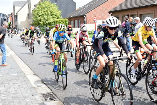Antwerp Cycling Tour Rijkevorsel (154)
