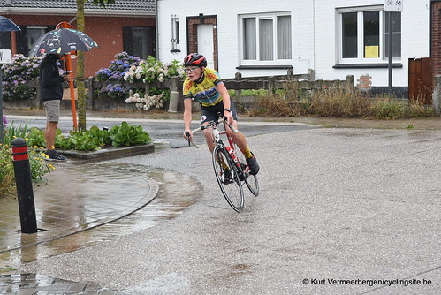 Antwerp Cycling Tour Rijkevorsel (444)