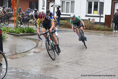 Antwerp Cycling Tour Rijkevorsel (410)