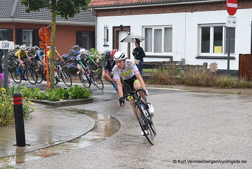 Antwerp Cycling Tour Rijkevorsel (393)