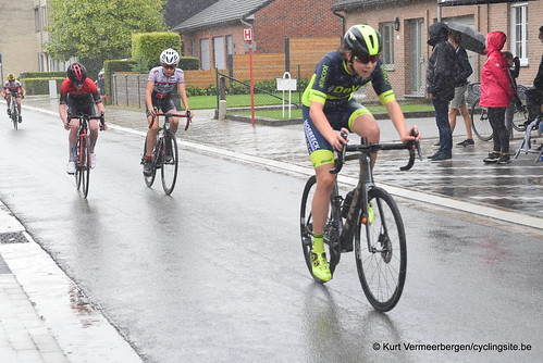 Antwerp Cycling Tour Rijkevorsel (388)