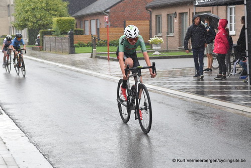 Antwerp Cycling Tour Rijkevorsel (383)