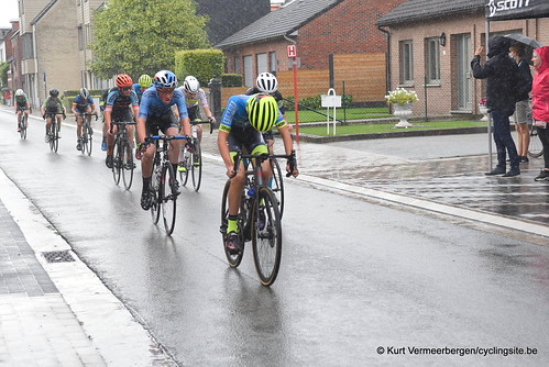 Antwerp Cycling Tour Rijkevorsel (376)