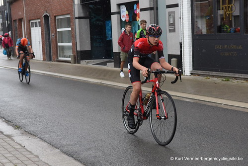 Antwerp Cycling Tour Rijkevorsel (362)
