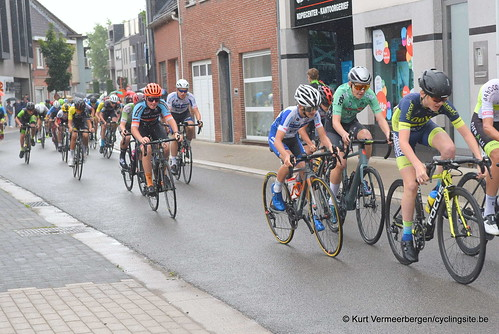Antwerp Cycling Tour Rijkevorsel (344)