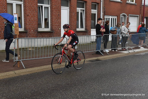 Antwerp Cycling Tour Rijkevorsel (333)