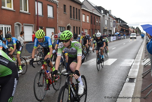 Antwerp Cycling Tour Rijkevorsel (329)